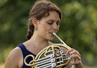 Kammermusik der Romantik