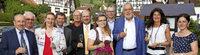 Ein Hoch auf 182 Ortenauer Weinerlebnisführer