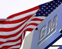 Kunden reichen Klage gegen GM ein