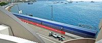 Formel 1: Der Mythos Monaco