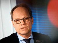 ARD-aktuell-Chefredakteur über TV-Sendungen bei Anschlägen