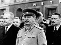 """Christoph Heins Roman """"Trutz"""": Im Mahlstrom der Geschichte"""