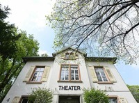 Theater im Marienbad versucht in der Krise einen Neuanfang