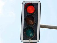 Rote Ampel missachtet: Gleich drei schwere Unfälle im Südwesten