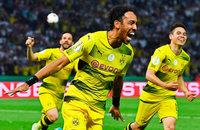 Dortmund Pokalsieger – SC Freiburg nimmt Kurs auf Europa