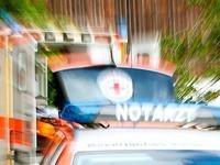 Badeunfall: 2-jähriges Mädchen entkommt nur knapp dem Tod