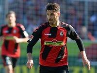 SC Freiburg darf jetzt europäisch ran - aber ohne Grifo