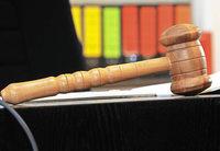 Gewaltdeliktprozess wird Fall fürs Landgericht
