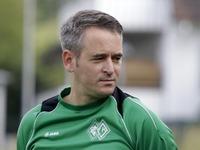 Alexander Arndt wird Trainer des FC Freiburg-St. Georgen