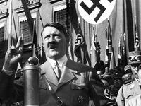 Landesbeamte waren unter dem NS-Regime willfährig