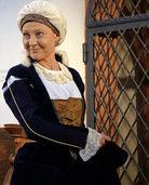 Die tüchtige Frau an Luthers Seite