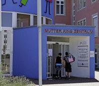 """OB Schreiner: """"Das Klinikum gehört nach Offenburg"""""""