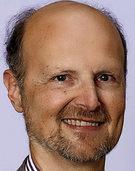 Finanzwissenschaftler Oehler kritisiert Pläne zur Betriebsrenten-Reform