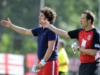 Freiburger FC ist heiß auf die Aufstiegsspiele