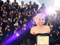 So gingen die 70. Filmfestspiele in Cannes zuende