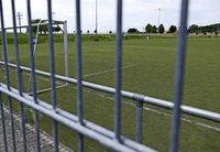 Gemeinderat beschließt großen Wurf für Fußballplatz