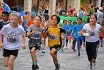 Fotos: Großer Andrang beim Lörracher Stadtlauf 2017