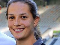 Fünf SC-Freiburg-Spielerinnen im EM-Kader