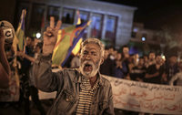 Der Maghreb befindet sich in der Krise