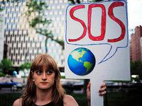 Trumps Klimarede im Faktencheck der BZ