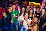 Fotos: So feiert Stegen beim Pfingst-Sportfest
