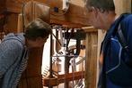 Fotos: Mühlentag im Hochschwarzwald – es klappert und klopft