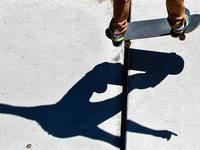 Lärmbelastung: Skatepark entsteht an neuem Standort