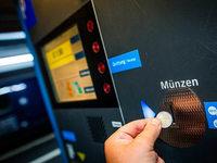 Höhere Parkgebühren sollen in Stuttgart Blechlawine bremsen – Vorbild für Freiburg?