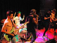 Lörrach/Sens: Musiker aus beiden Städten auf einer Bühne