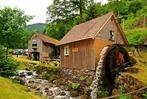 Mühlentag in Simonswald und Gutach-Siegelau