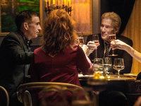"""Oren Movermans starke Romanverfilmung """"The Dinner"""""""