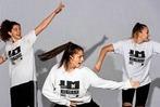 Fotos: Juvenile Maze trainiert für die Weltmeisterschaft