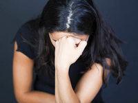 Wie ungewollt Schwangere bei Pro Familia in Lörrach Hilfe bekommen
