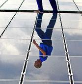 Zwölf Solaranlagen sollen kommen