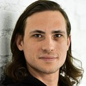 Valentin Heneka