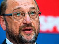 SPD will milliardenschweres Reformkonzept für Rentner