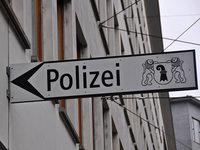 Festnahme in Basel nach Anschlagsdrohung