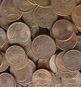 Einkaufen ohne Centmünzen – Weil-aktiv ist skeptisch