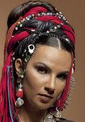 Die weibliche Seele Marokkos