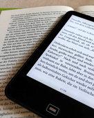 Weniger Käufer erwerben mehr Bücher