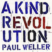Paul Weller: Eine Stimme für Generationen