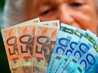Union legt sich beim Thema Rente noch nicht fest