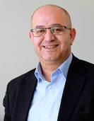 Freiburger Islamwissenschaftler über eine liberale Moscheegemeinde