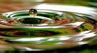Global Waterdances mahnen am kommenden Samstag weltweit zur Achtung des Elementes Wasser