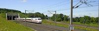 Hoehler: Bahn muss Zahlen liefern