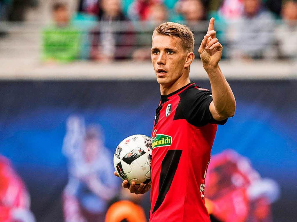 DFB-Pokal-Auslosung: