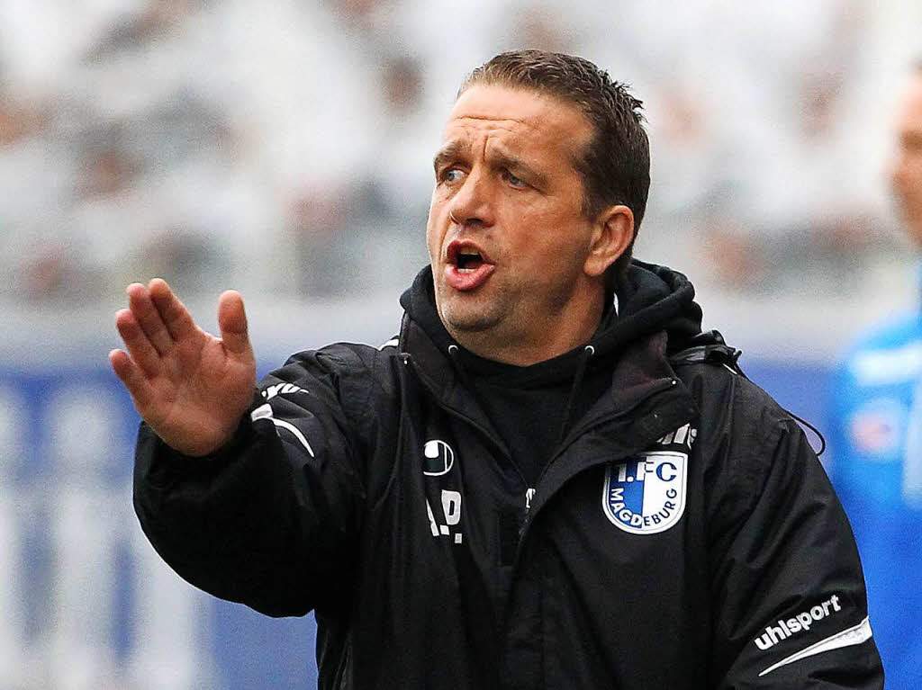 DFB-Pokal: Für Stuttgart und Hoffenheim geht's in den Osten