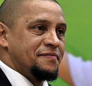 Roberto Carlos wehrt sich gegen Dopingvorwürfe