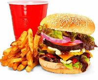 Manche Länder erheben Steuern auf ungesunde Lebensmittel
