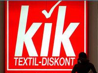 KiK will Image aufpolieren – Todesfälle in Zulieferfabriken belasten
